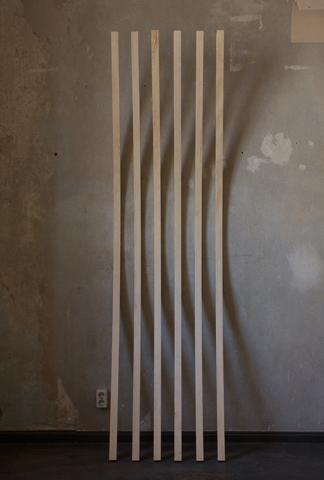 http://www.verkstad.nl/files/gimgs/th-33_six-sticks.jpg