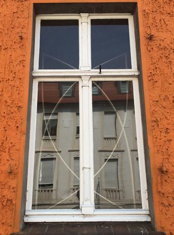 http://www.verkstad.nl/files/gimgs/th-33_windowoutside.jpg