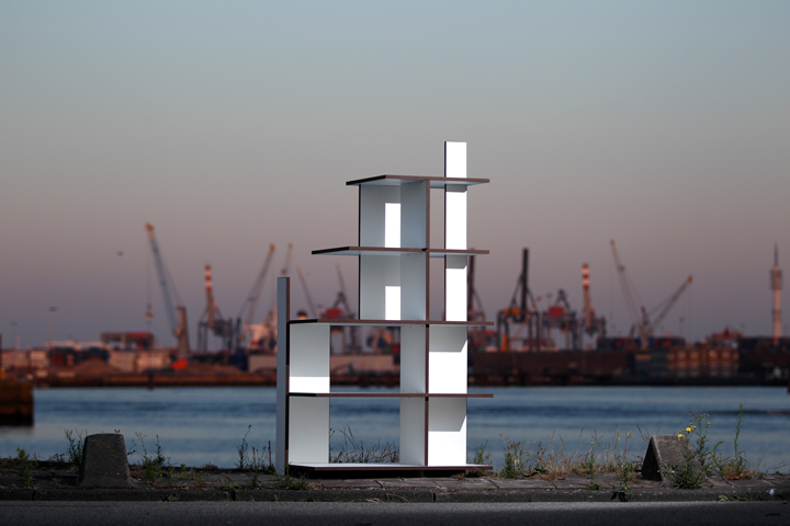 http://www.verkstad.nl/files/gimgs/th-42_40warehouse.jpg