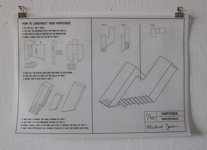 http://www.verkstad.nl/files/gimgs/th-42_drawing.jpg