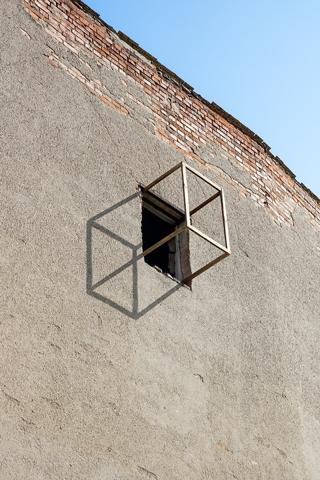 http://www.verkstad.nl/files/gimgs/th-75_insideout-site.jpg