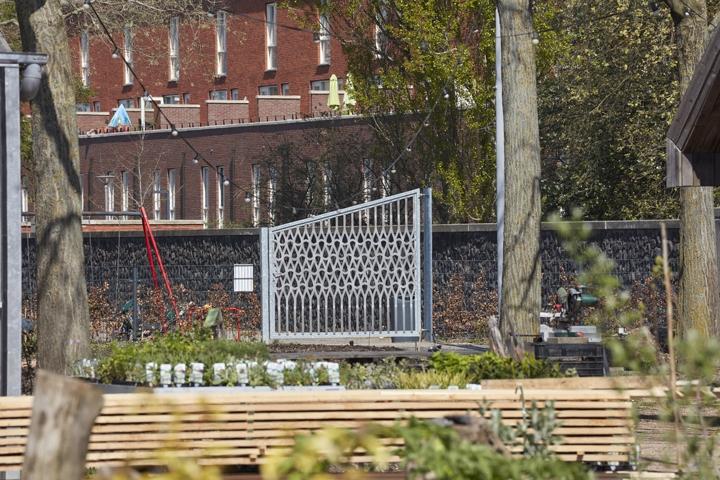 http://www.verkstad.nl/files/gimgs/th-95_hekwerk-Munt,-Rosestraat-2.jpg
