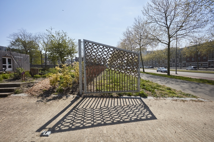 http://www.verkstad.nl/files/gimgs/th-95_hekwerk-Munt,-Rosestraat-6.jpg