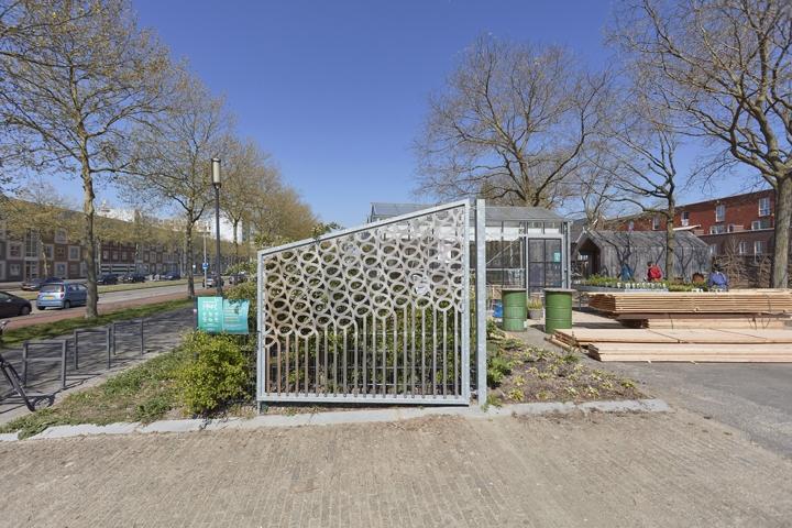 http://www.verkstad.nl/files/gimgs/th-95_hekwerk-Munt,-Rosestraat-7.jpg