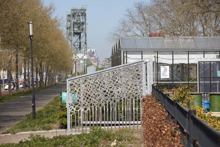 http://www.verkstad.nl/files/gimgs/th-95_hekwerk-Munt,-Rosestraat-8.jpg